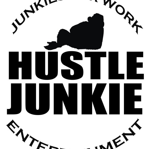Hustle Junkie's avatar
