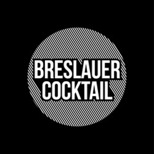 Breslauer Cocktail's avatar