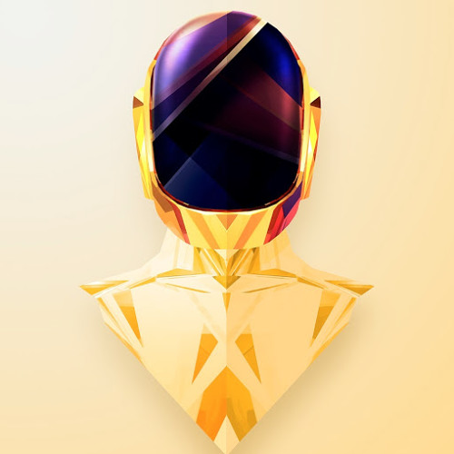 wilson b's avatar