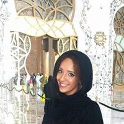 Hala Ali's avatar