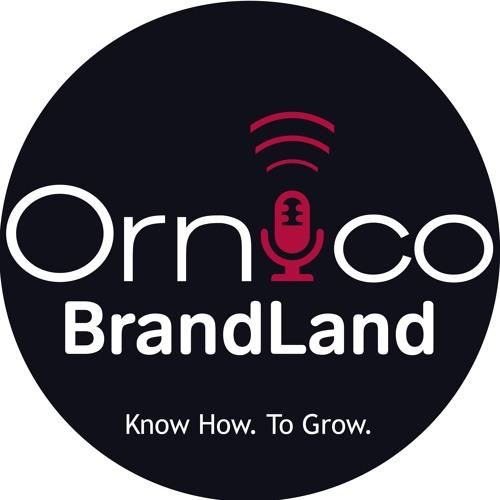 BrandLand's avatar