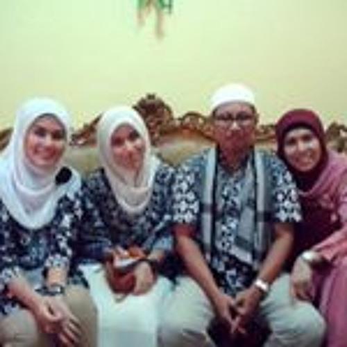 Fachrina Tanjung's avatar