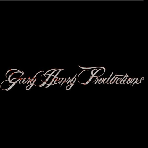 Gary Henry Productions's avatar