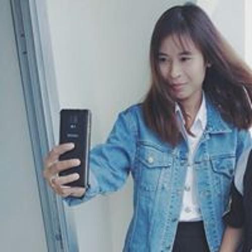 Lovever852's avatar