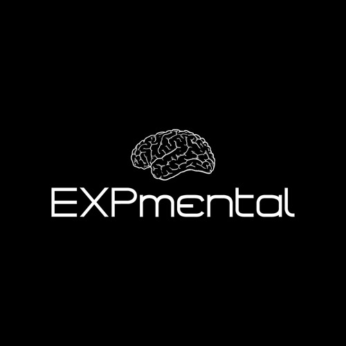 EXPmental Records's avatar