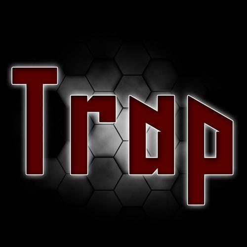 Trap - UltraBeats.com's avatar
