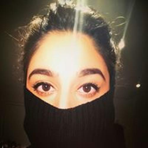 Aiysha Malik's avatar