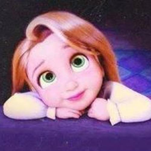 Sahar ONs's avatar