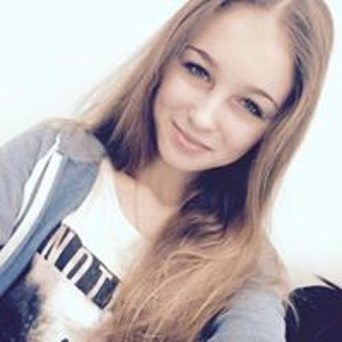 Aneta Peřinová's avatar