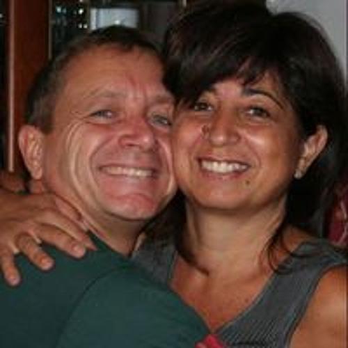 Diana Saad's avatar
