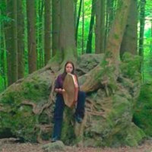 Nikky Seifert-Frisch's avatar