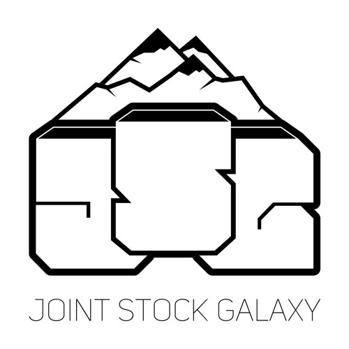 Joint Stock Galaxy's avatar