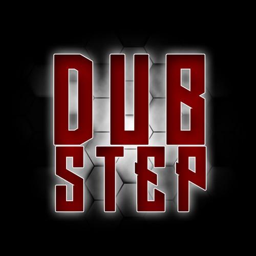 Dubstep - Ultrabeats's avatar