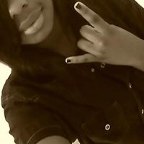 melanie carlisle's avatar
