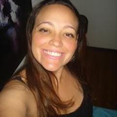 Michelle Vitorino