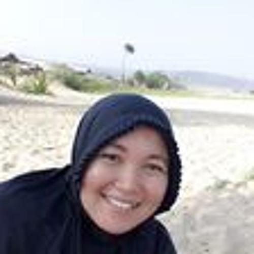 Hardini Nst's avatar