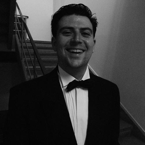 Albert Alcaraz Music's avatar