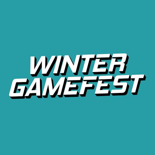 Winter GameFest's avatar