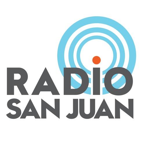 Radio San Juan's avatar