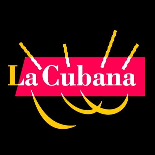La Cubana's avatar