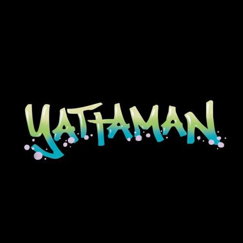 YATTAMAN's avatar