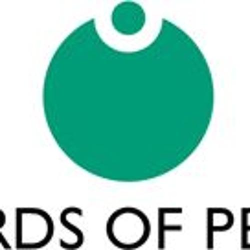 Palabras de Paz's avatar