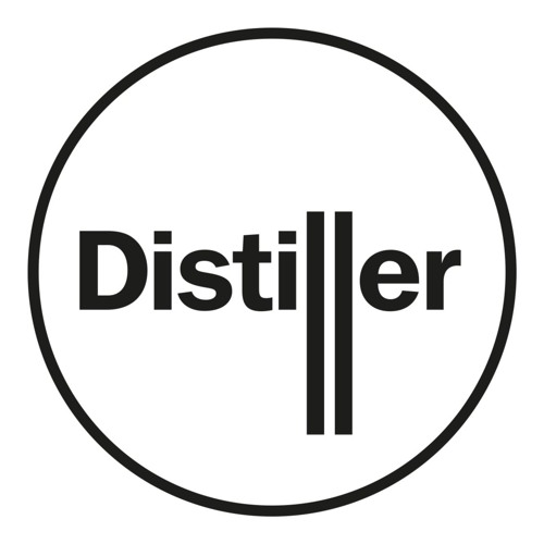 Distiller Music's avatar