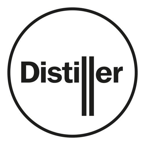 Distiller Music's avatar