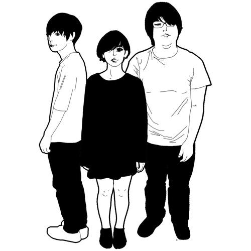 MIRAIHA NO FUTARI's avatar