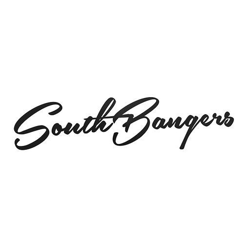 SouthBangers's avatar