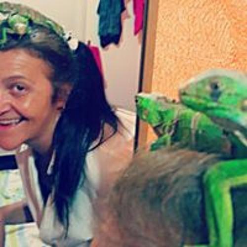 Rosane Frigo's avatar