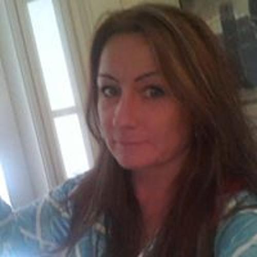 Vivian Klaresse Simensen.'s avatar