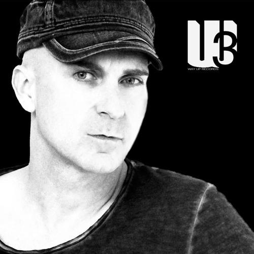 Funkatomic aka Claudio Caccini's avatar