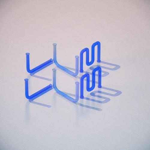 lum lum's avatar