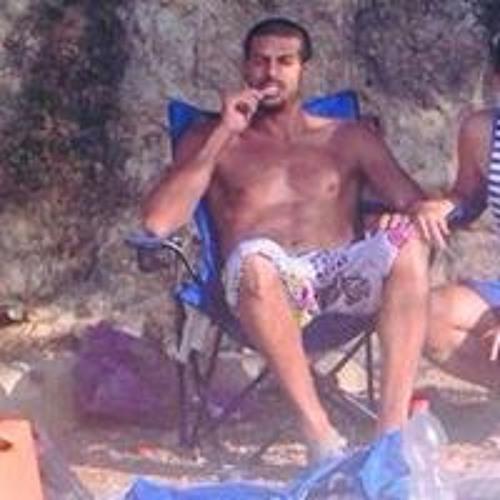 Tal Gilad's avatar