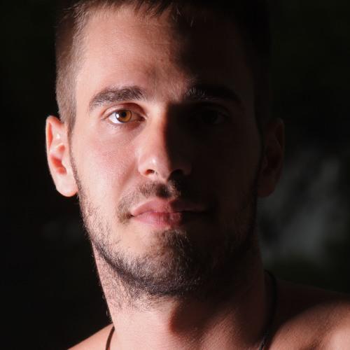 Demetrio Da Soto's avatar