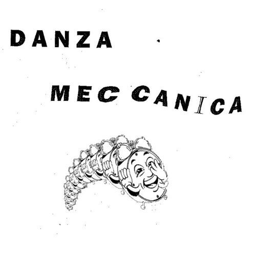Danza Meccanica's avatar