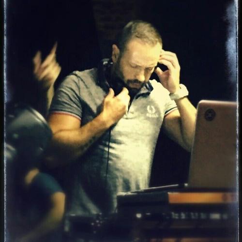Fabrizio169's avatar