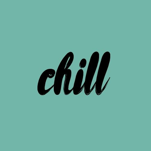 chill's avatar