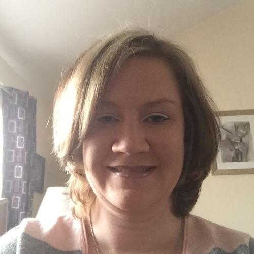 Sylwia Majtczak's avatar