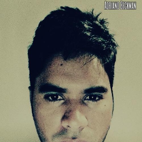 Adriano Beckman's avatar