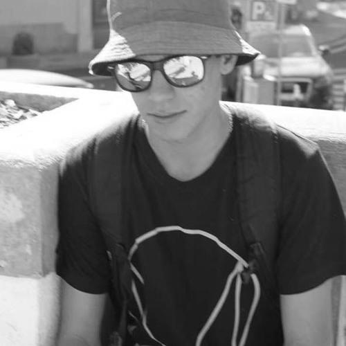 jmrfab's avatar