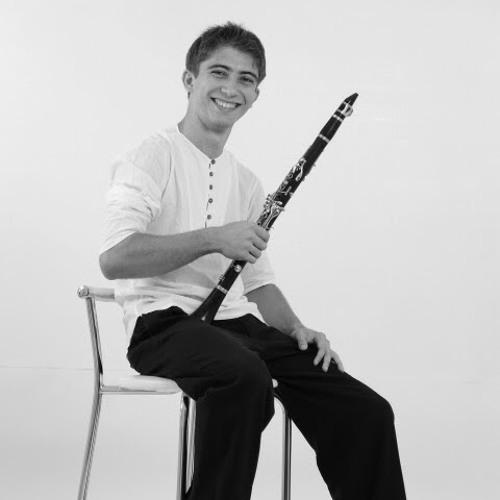 Lucas França's avatar