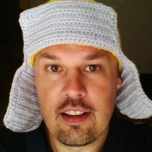 Iven_mc's avatar