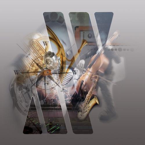 Westend-Music's avatar