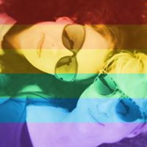 Claira Lemel's avatar