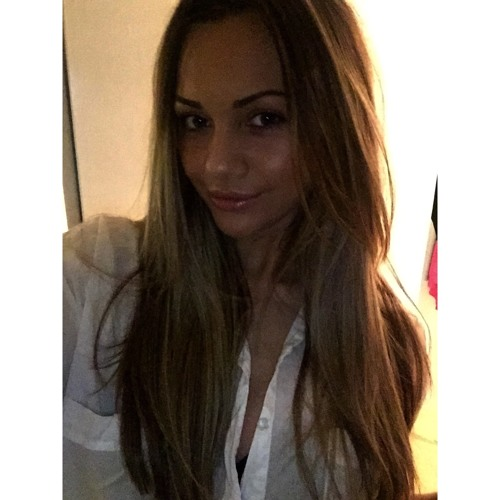 Jemma McLane's avatar