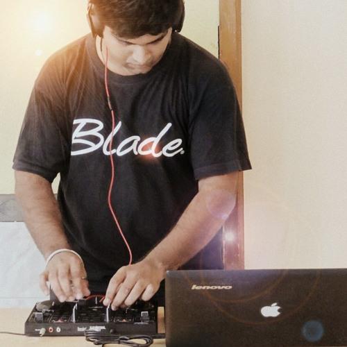 DJ Ignite(Sid)'s avatar