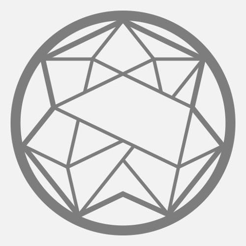 Sventoyar's avatar