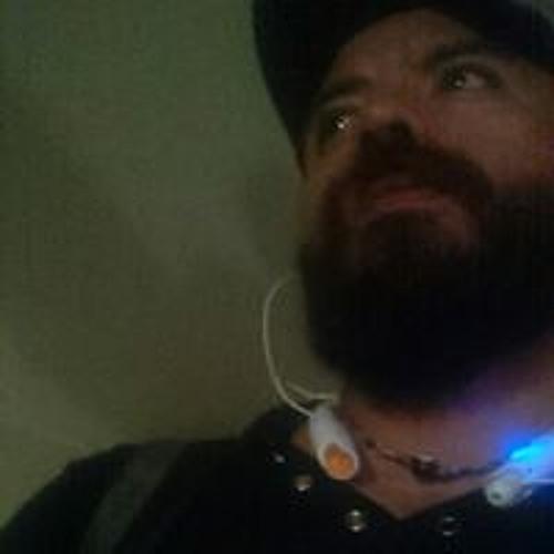 Rafael Peña Darkov's avatar